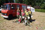 Jugend-Bewerbssaison 2011