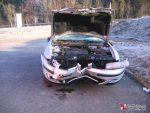 Fahrzeugbergung Wolkerstorferkreuzung