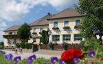 Defekt der Wasserversorung in Neudorf