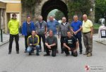 Fireworld Treffen in Haslach
