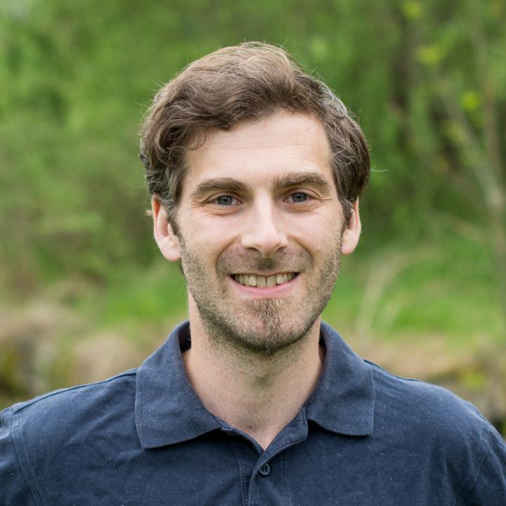 Florian Hetzmannseder